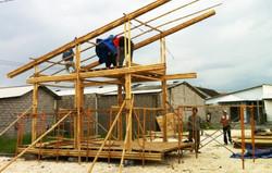 abrigo-de-bambua-IBUKU-4-624x399.jpg