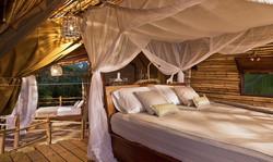 resort-ecologico-playa-viva-quarto.jpg