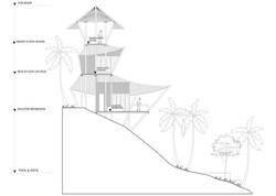 0_Section_David_Hornblow_house_Page_14.jpg