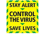 stay alert.jpeg