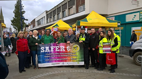 West Bromwich safer6