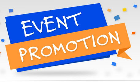 event promotion.jpg