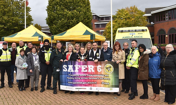 safer6 Oldbury