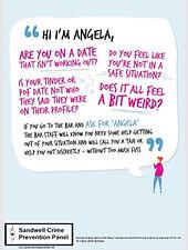 AANG poster thumbnail.jpg