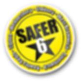 Safer 6[2808].jpg