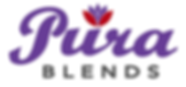 Pura Blends Logo 2018.png
