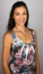 Melissa Stering, Self Care Expert