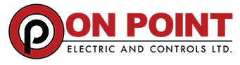 On Point Logo 2018.png