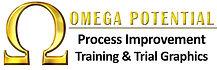 Logo Omega Potential.jpg