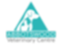 Abbotswood Veterinary Centre Logo.png