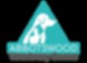 Abbotswood Veterinary Centre Logo.png