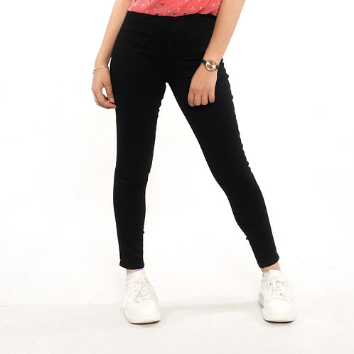 Pantalon Jane Super Skinny By BLACK HAZE