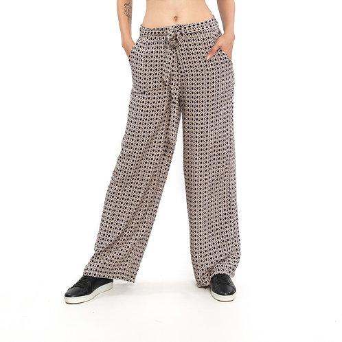 Pantalon Jersey Large By BLACK HAZE