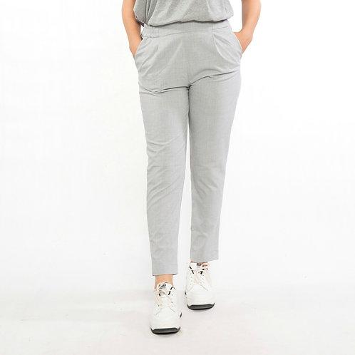 Pantalon  Grey By BLACK HAZE