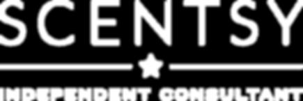ScentsyIndependentConsultant_NewLogo-EN-
