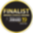 CWEBCA-FInalist-Logo-19.png