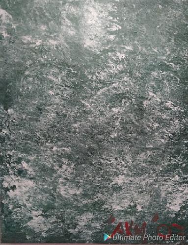 24x30cm 2007