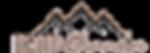 BendChamber-LOGO-WEB.png