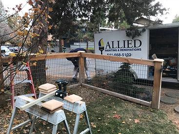 fence repairs_photo 3.JPG