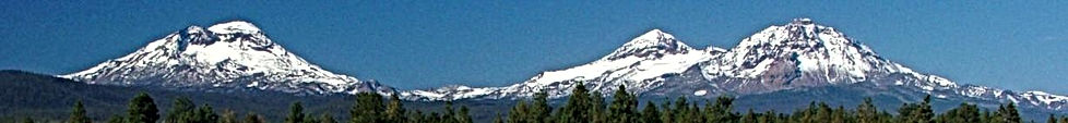 cascade mountains_scape1.jpg