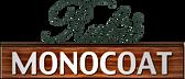 monocoat-logo-väiksem.png