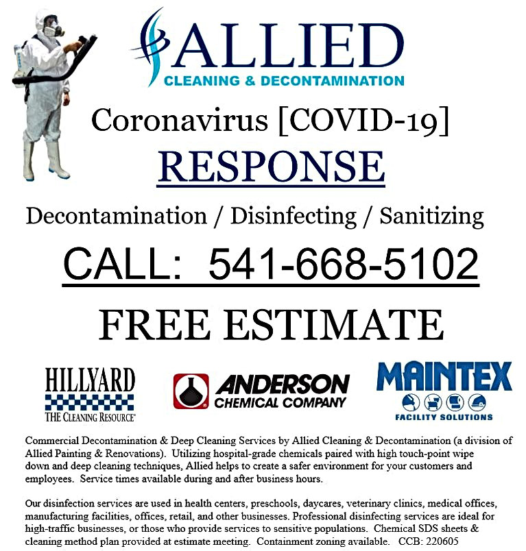 Allied Cleaning & Decontamination.jpg