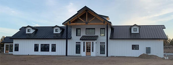 larson ranch 2.jpg