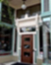 okane entry 2.jpg