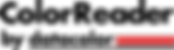 ColorReader-by-datacolor-lockup.png