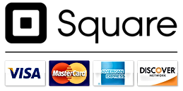 square credit cards logo.png