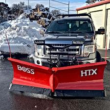 boss plow.jpg