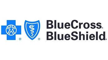 blue-cross-blue-shield-vector-logo_edited_edited.jpg