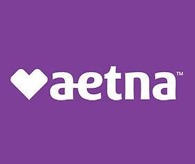 aetna-logo-vector-37_edited.jpg