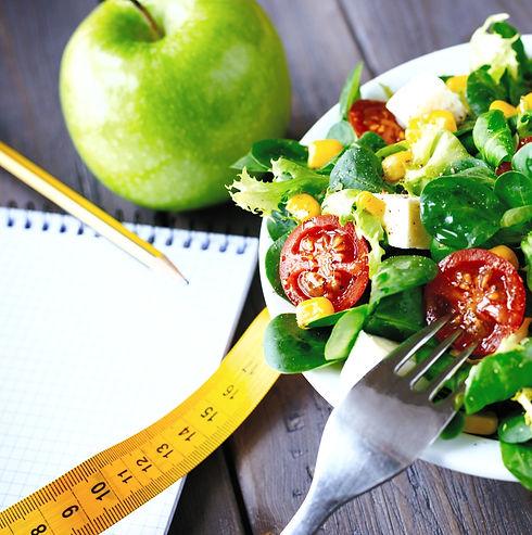 Diet%2520Salad_edited_edited.jpg