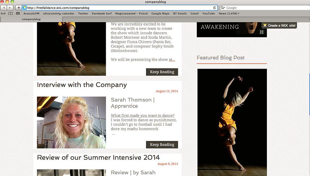 Screen shot 2014-08-14 at 21.47.37.png