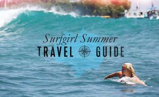http://www.surfgirlmag.com/23951-2/#.U4jvNY7bw9o