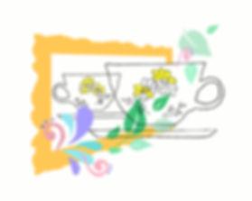 logo def theekop dikke lijn.jpg