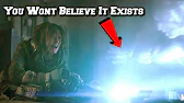 Illusion Nanotechnology Exposed! Seeing Things You Wont Believe Exist 2021