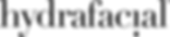 HydraFacial_Logo_Black.png