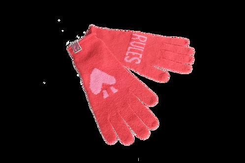 Handschuhe von LIEBLINGSSTÜCK