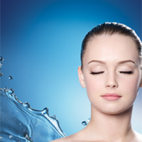 Exfoliating Clear Skin Facial