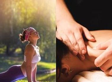 Wellness-massage.JPG