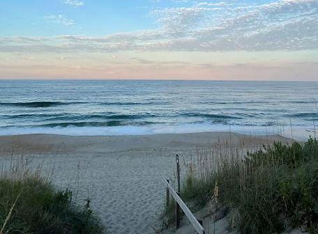 Relaxing Beach Getaway.JPG