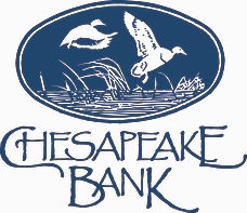 Chesapeake Bank Logo.jpg