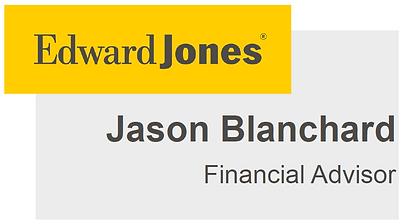 Edward Jones, Jason Blanchard logo.PNG