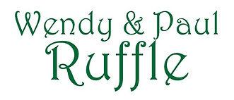 Sponsor Name - Ruffle.jpg