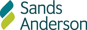 sandsanderson-stack-logo-full-color-rgb
