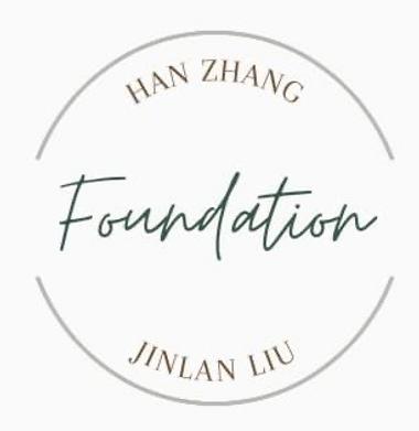 Zhang Logo 2.PNG