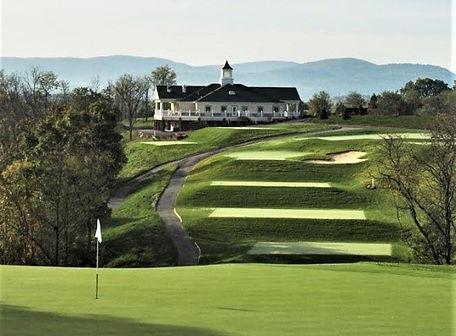 Blue Ridge golf.jpg