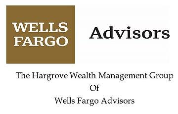 Wells Fargo_Hargrove LOGO 2.jpg